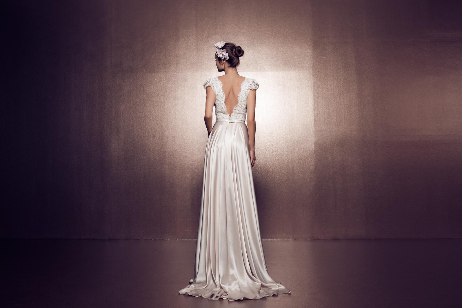 Sikeres magyarok - Benes Anita - Fashionsphere 834c332093